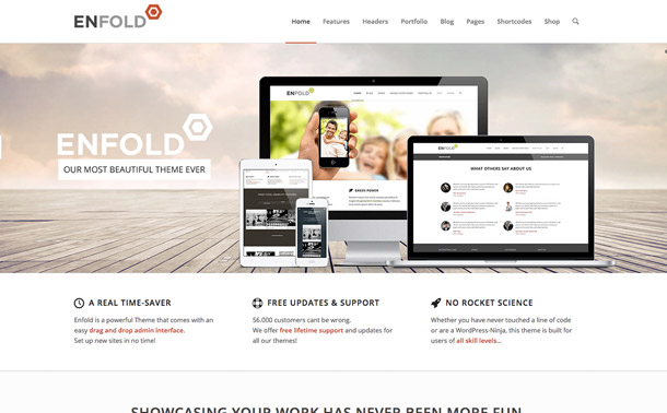 best-wordpress-themes-2015-01