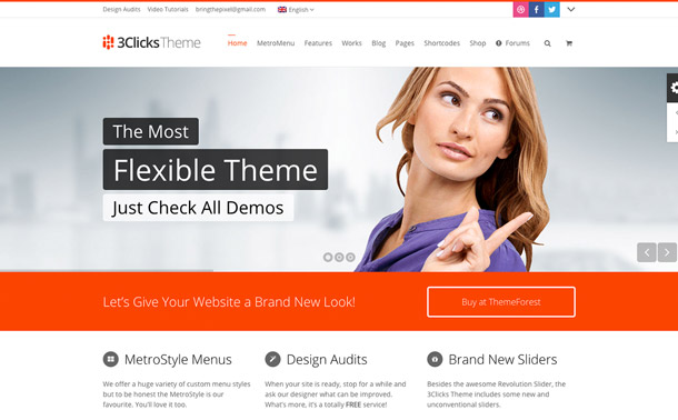 best-wordpress-themes-2015-02