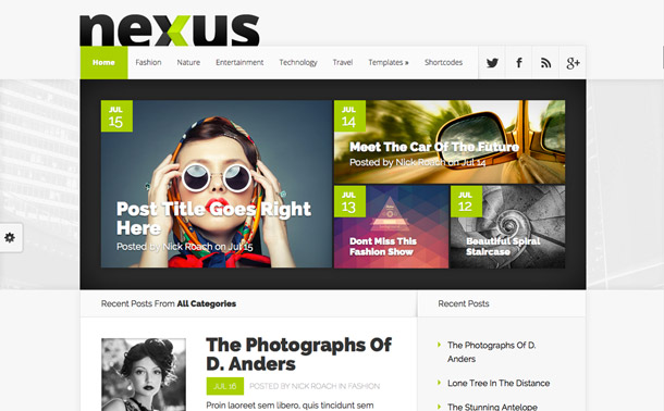 best-wordpress-themes-2015-03