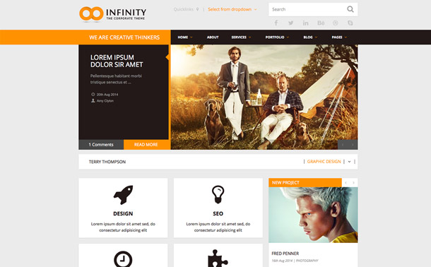 best-wordpress-themes-2015-04