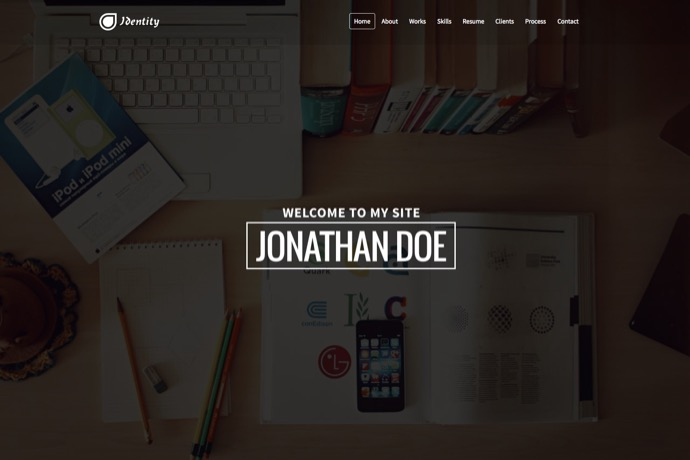 best-wordpress-themes-2015-09