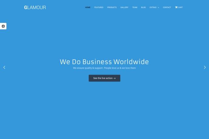 best-wordpress-themes-2015-10