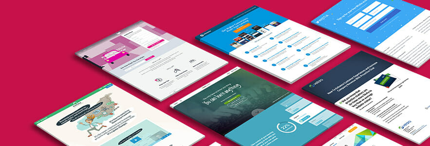 landing page examples thumb